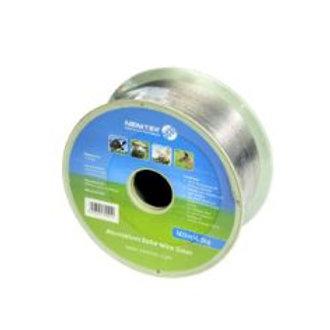 Aluminium Solid Wire 2mm 1000m