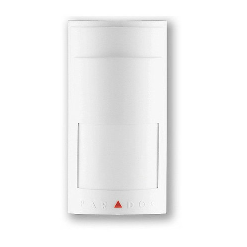 Paradox PMD2 Indoor Detection Wireless PIR