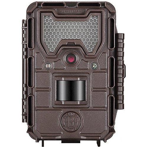 Bushnell 12MP Trophy Cam Essential HD Trail Camera