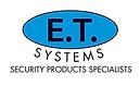 ET Systems Gate & Garage Door Motors