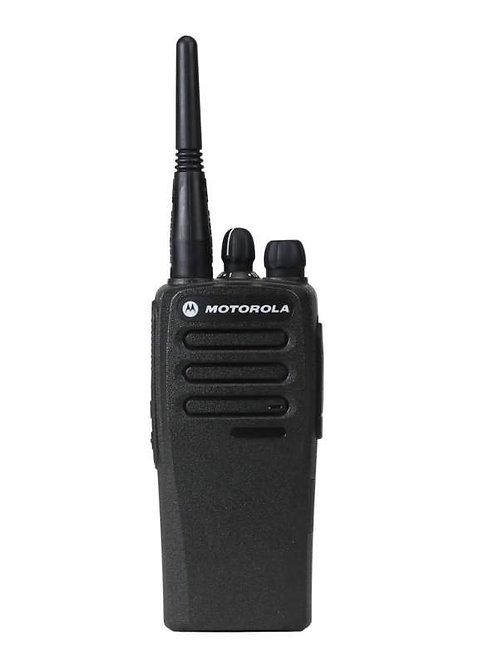 Motorola DP14000 136-174M Analog