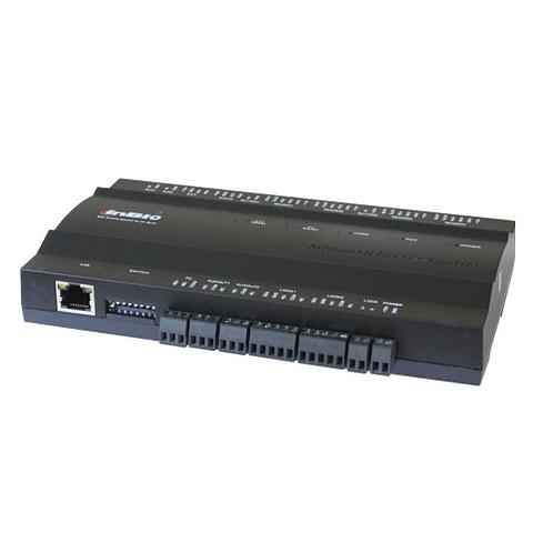ZK InBio260 Two Door Biometrics Access Control Panel