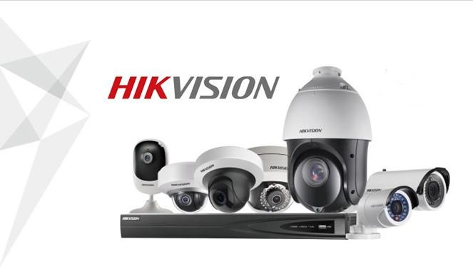 A Guide when buying Outdoor Surveillance Cameras
