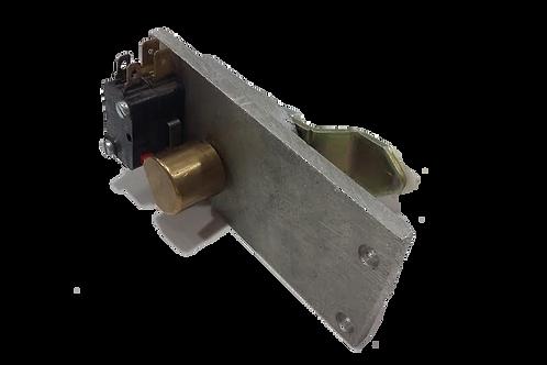 Hansa Speedo Limit Switch Old Type