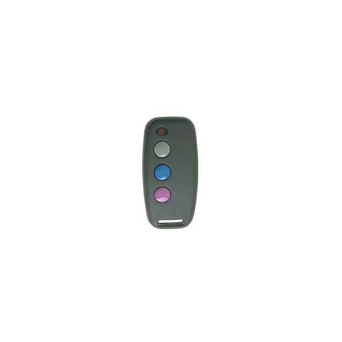 Sentry 3 Button Remote Transmitter Learner (403)