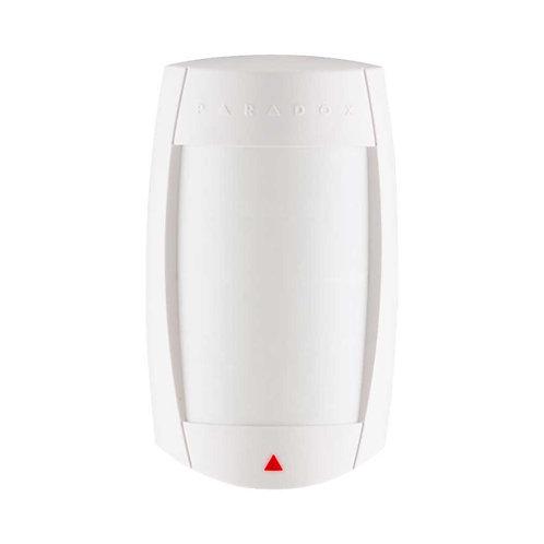 Paradox PMD75 Indoor Detection Wireless PIR