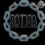 SAIDSA Logo