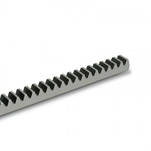 Steel Rack 2m