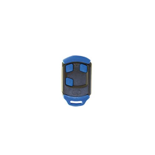 Nova 3 Button Remote Transmitter