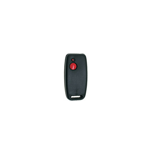 Sentry 1 Button Remote Transmitter Binary (403)