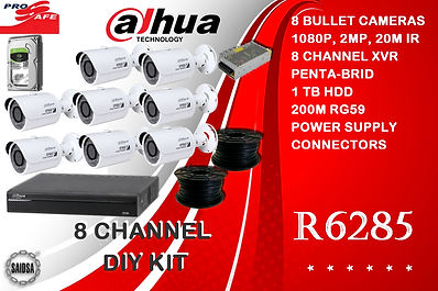 DAHUA 8 CH Kit.pfi tv.jpg