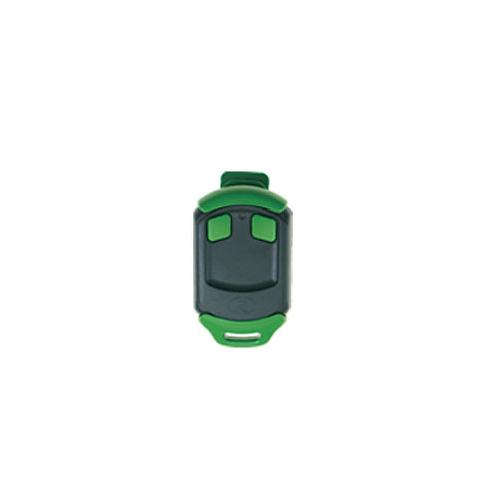Centurion Smart 2 Button Remote Transmitter Fixed Code 433MHz