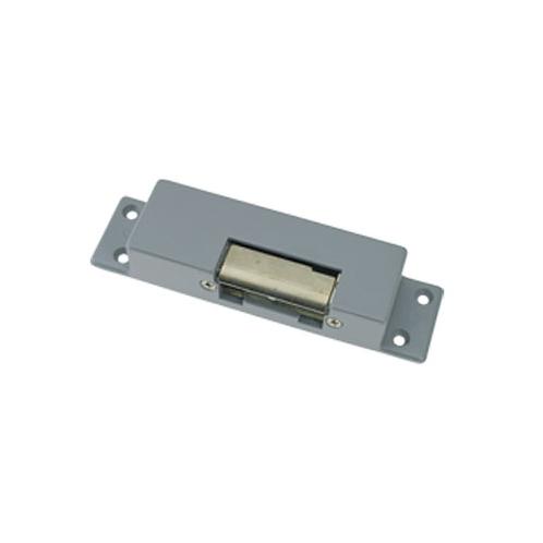 Electric Door Strike – Surface Mount Standard