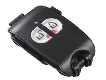 DSC Powerseries Neo PG4938 - 2 Button Keyfob