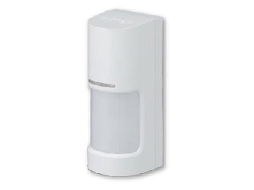 Optex  X-Wave Infinity 180 Wireless Outdoor Detection PIR