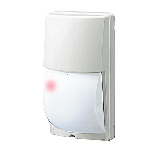 Optex LX-802 Outdoor Detection PIR