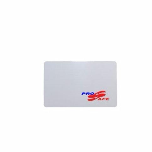 RFID Proximity Card ISO Slim-Line