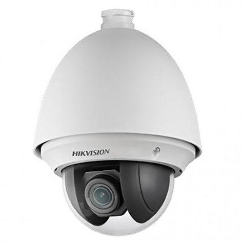 Hikvision HD1080P Turbo PTZ Speed Dome Camera 2MP