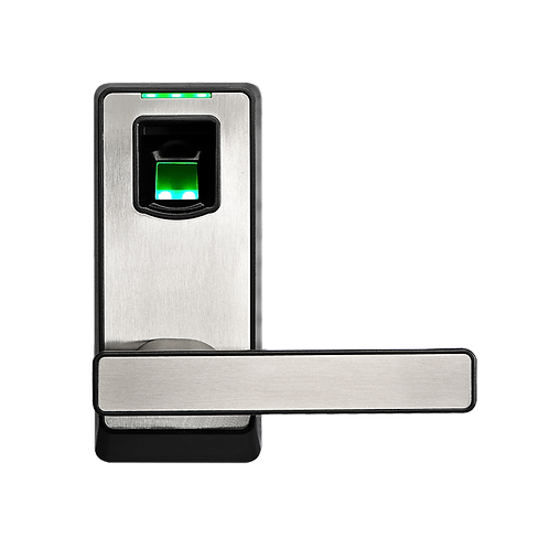 ZK PL10 Fingerprint Door Lock