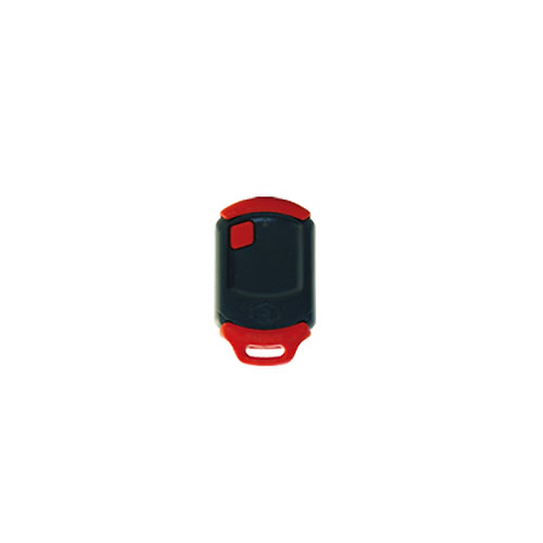Centurion Classic 1 Button Remote Transmitter 403MHz (Code set by dipswitch)