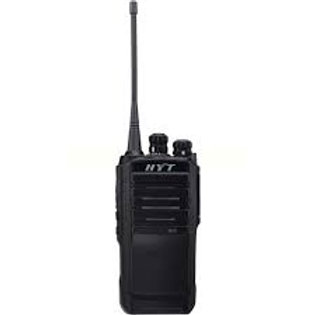 HYT TC508 Two Way Radio