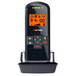 Zartek ZA-613 Wireless Intercom Handset
