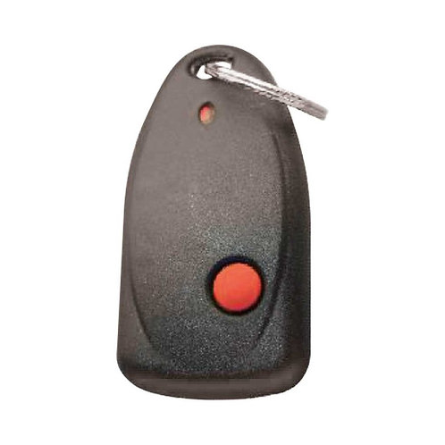 Sherlo 1 Button Remote Transmitter