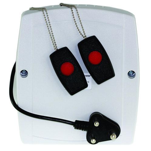 ProSafe Panic Pack