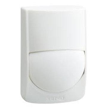 Optex RX Saver Indoor Detection PIR