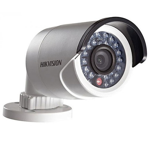 Hikvision Turbo HD1080p Bullet Camera