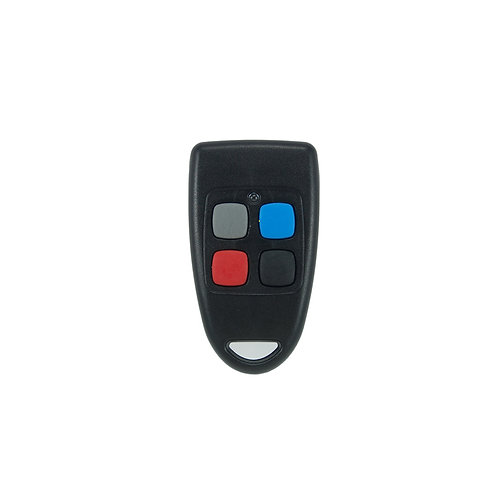 IDS 4 Channel remote transmitter