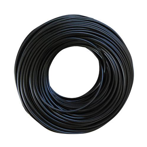 HT Cable Slim Black 30m