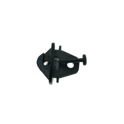 Y Standard Insulator (ea)