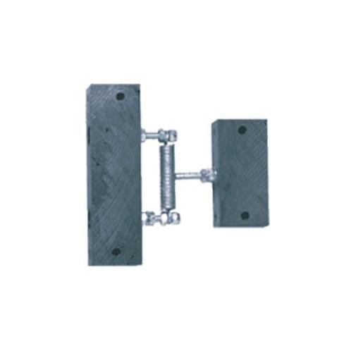 Sliding Gate Contacts (Standard) Single