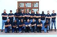 Technicians 3.JPG