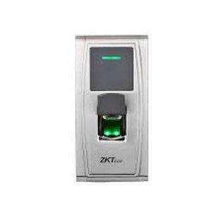 ZKTeco Fingerprint Acces Control & ID MA300