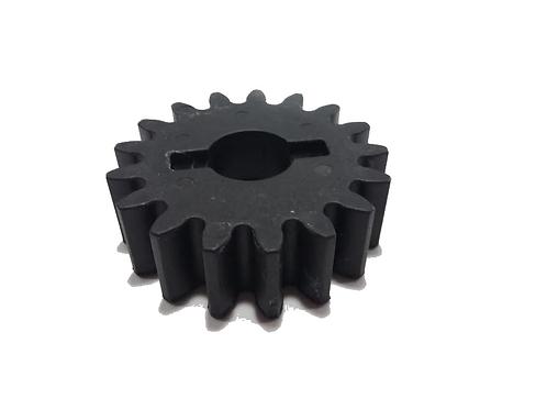 Centurion D3 Pinion drive gear (Plastic)