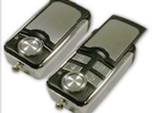 IDS Xwave2 Bi-directional 5-Button Remote (860-22-REM5)