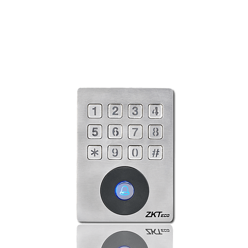 ZK Access Control Keypad SKW-H2/V2