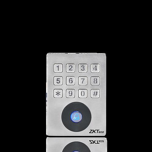 ZKTeco Access Control Keypad SKW-H2/V2