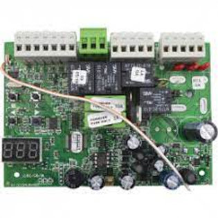 ET Drive 300 PCB
