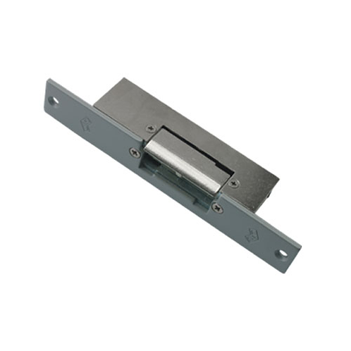 Electric Door Strike Pre-Impulse Standard