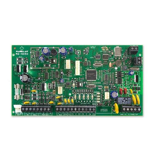 Paradox MG5050 Control Panel
