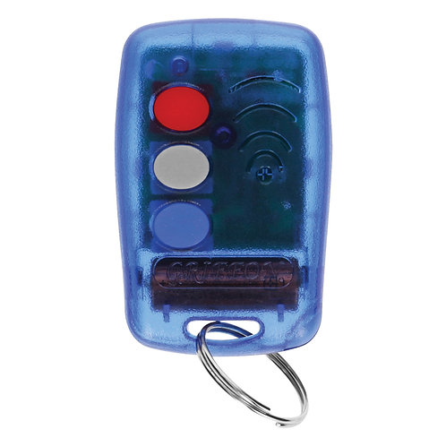 Griffon Learning 3 Button Remote