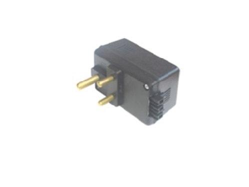 IDS Transformer 1.25A Plug in