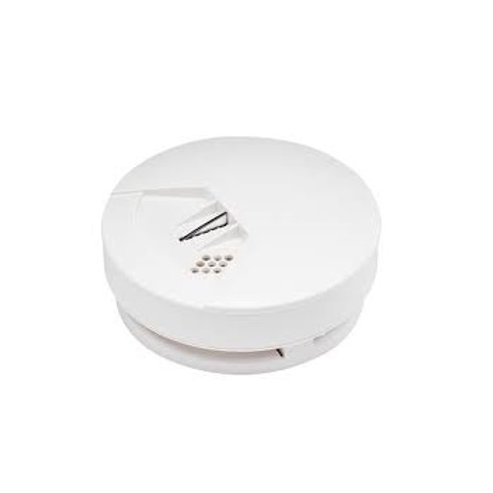 Wireless Indoor Smoke Detector