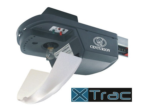Centurion XTRAC Domestic Garage Door Sectional or Tip-Up Kit