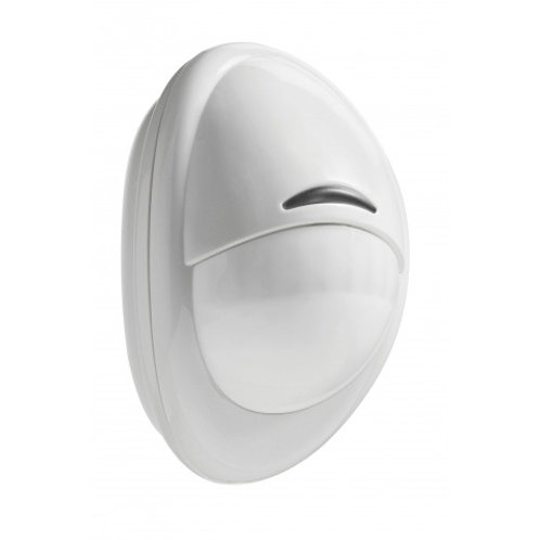 DSC Powerseries Neo PG4904P - PIR Motion Detector and Pet Immunity up to 38kg