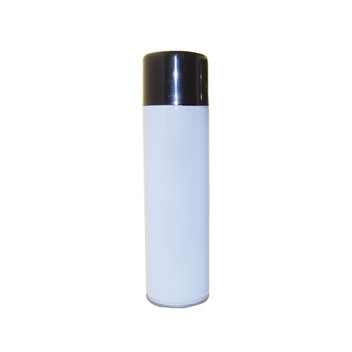Pepper Canister 250g