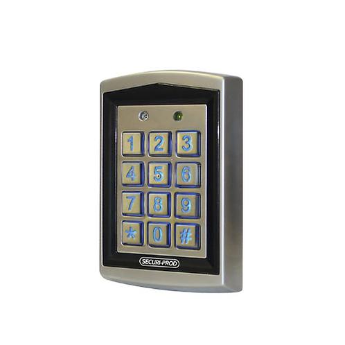 Keypad RFID Reader